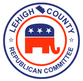 Lehigh County Republican Committee