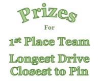 lcrc_golf_prizes